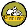 mama lams curry paste